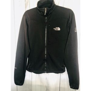 THE NORTH FACE Flight Series TKA Stretch Jacket S